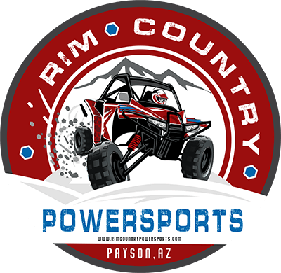 Rim Country Power Sports | Payson, Arizona